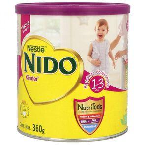 Nido-Kinder-1+-Deslactosado-360G-imagen