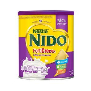 Nido-Deslactosada-Polvo-1600G-imagen