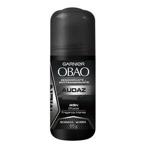Obao-Desodorante-Roll-On-Audaz-Men-65G-imagen