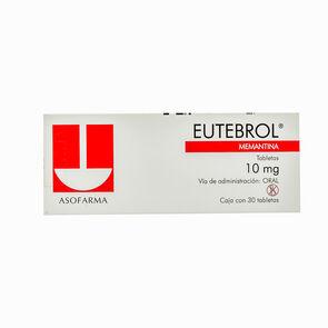 Eutebrol-10Mg-30-Comp-imagen